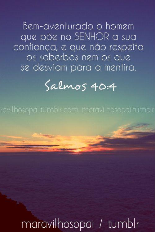 Psalmos, salmos,                                                                                                                                                                                 Mais