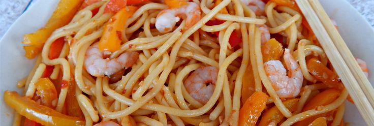 shrimpslider
