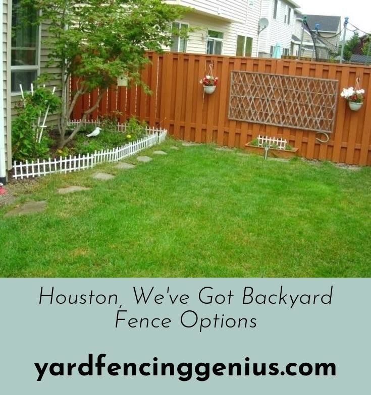 5 Intuitive Ideas Fence Stain Beautiful Fence Post How To Build