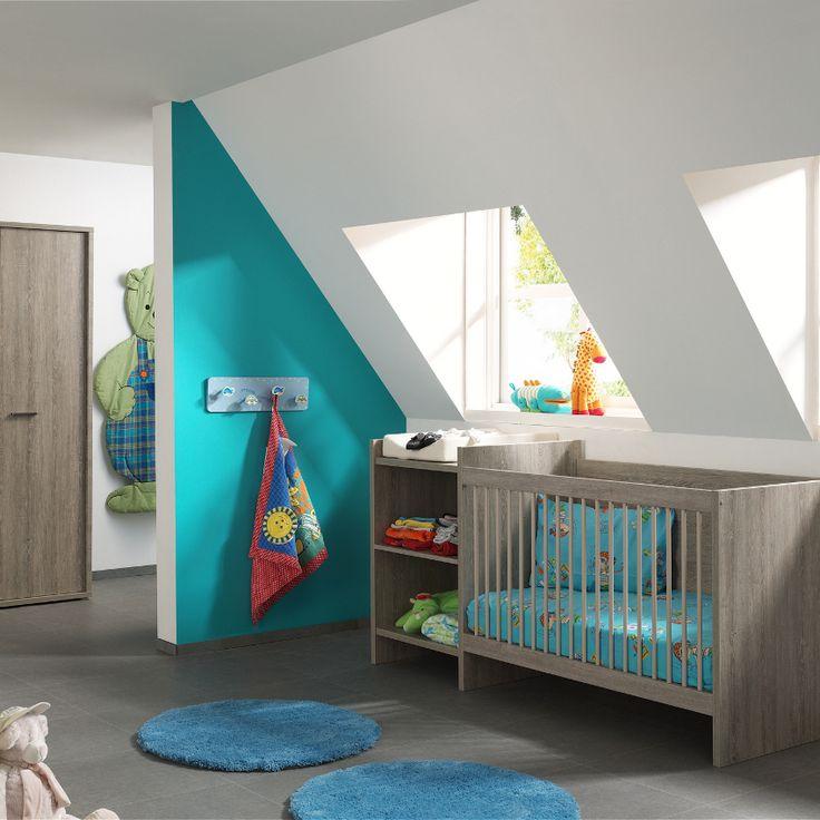 304 best baby nursery images on pinterest babies nursery baby