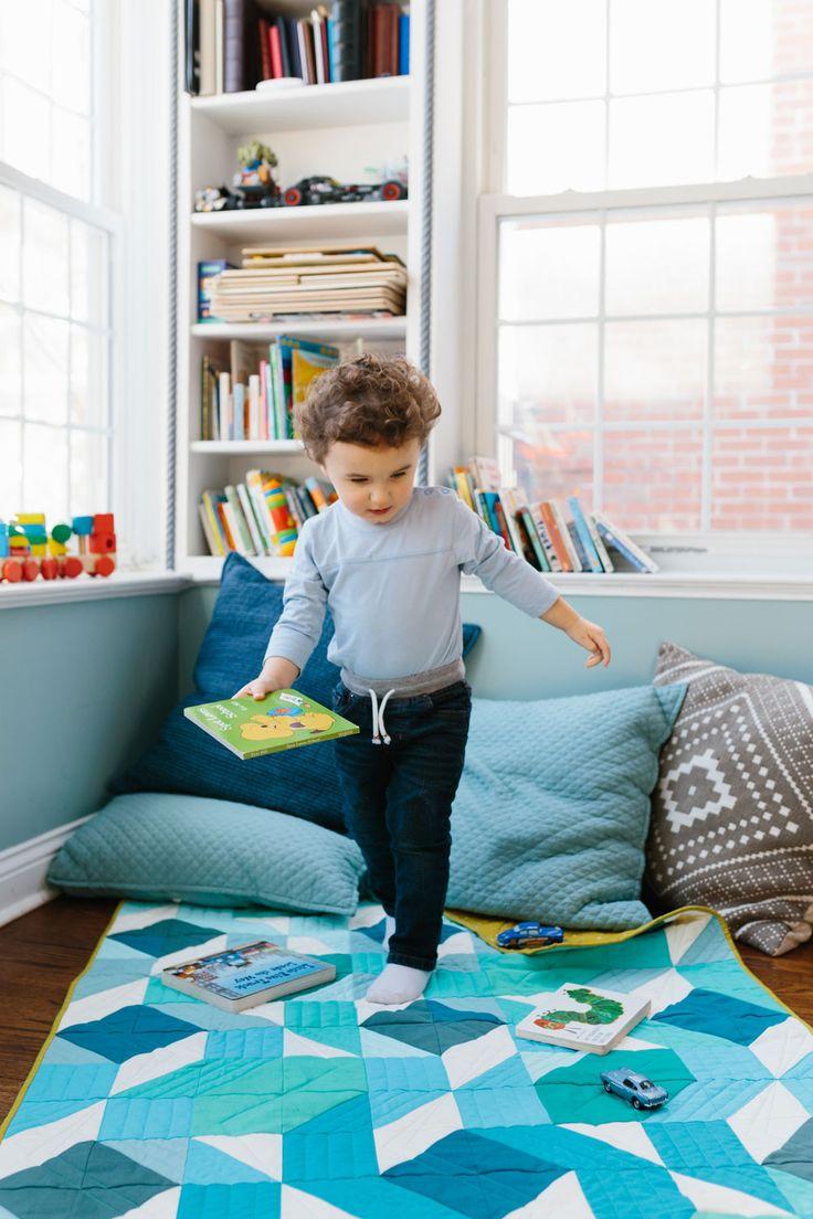 Little-boy-quilt-pattern