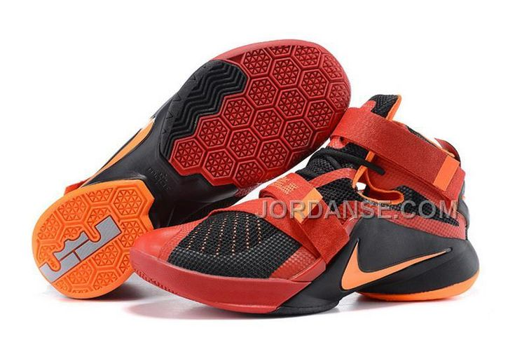 https://www.jordanse.com/cheap-nike-zoom-soldier-ix-9-2015-red-black-orange-basketball-shoes-sale-online.html CHEAP NIKE ZOOM SOLDIER IX 9 2015 RED BLACK ORANGE BASKETBALL SHOES SALE ONLINE Only 100.00€ , Free Shipping!