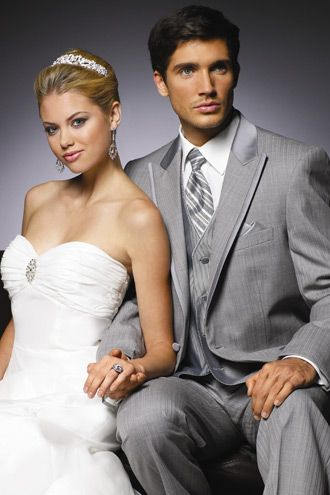 Richard Mark Menswear Wedding Suit Hire | Formalwear for Weddings & Formal Events to buy and to hire
