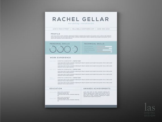 16 best ResumeBoard images on Pinterest Cover letters, Resume - architectural resume examples