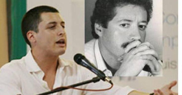 EL LLANTO DE UN MEXICANOPor Luis Donaldo Colosio RiojasMe preocupa. Me preocupa que veo a un país olvidado por sus líderes, quienes se concentran en sacar adelante sus carreras y a sus partidos antes que a su gente.