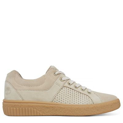 Shop Women's Milania Oxford Trainer Natural today at Timberland. The official Timberland online store. Free delivery & free returns.
