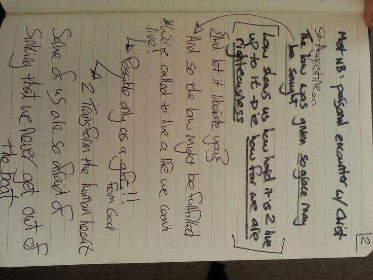 Session 7 pg 2 :)