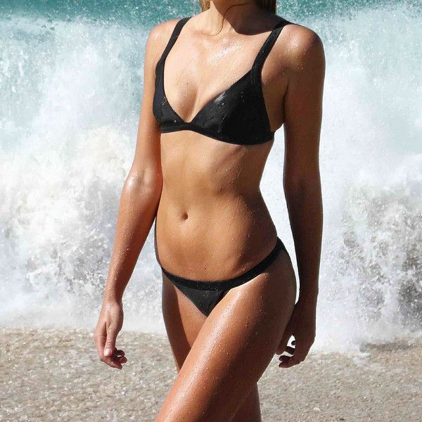 Brays Bottoms ~ Black Wategos One Piece ~ White sustainably manufactured