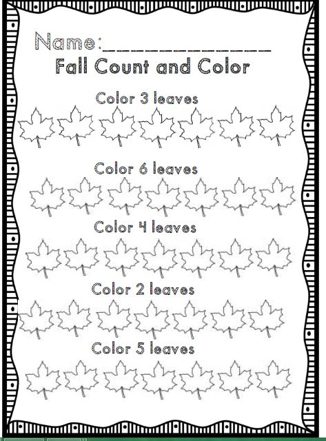 1000 ideas about color unit on pinterest teaching colors learning colors and kindergarten colors. Black Bedroom Furniture Sets. Home Design Ideas
