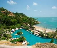 Santhiya Koh Phangan Resort & Spa, Changwat Nakhon Si Thammarat – Escapio.com