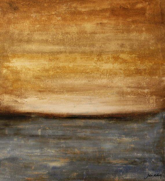 GRACIAS POR MIRAR MIS PINTURAS   ღஐƸ̵̡Ӝ̵̨̄Ʒஐღ lean nuevamente tomar un café y disfrutar de mi pinturas ღ ஐƸ̵̡Ӝ̵̨̄Ʒஐღ     Se trata de una pintura profesional Original directa desde mi estudio en España en la isla de Mallorca disfrutar del exclusivo arte por el artista alemán  ☆;:*:;☆;:*:;☆;:*:;☆;:*:;☆☆;:*:;☆;:*:;☆;:*:;☆;:*:;☆☆;:*:;☆;:*:;☆;:*:;☆;:*:;☆☆;:*:;☆;:*:;☆;:*:;☆;:*:;    Cada pintura es una unicat una cualidad profesional en   Información adicional: Siganure en la parte delantera y la…