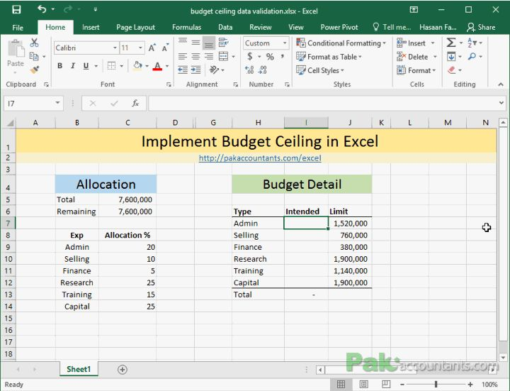 Best 25+ Data validation ideas on Pinterest Microsoft excel - breakeven analysis excel