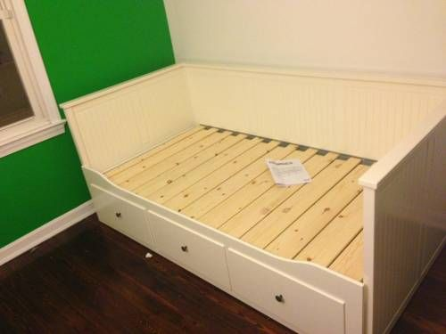 Charmant IKEA Storage Bed Assembled In Burke VA By Any Assembly | Bed Assembly U0026  Installation Services | Pinterest | Ikea Storage, Storage Beds And Storage.