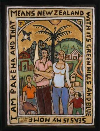 3085-original-BROWN-I-Am-Pakeha-2007.jpg (344×450)