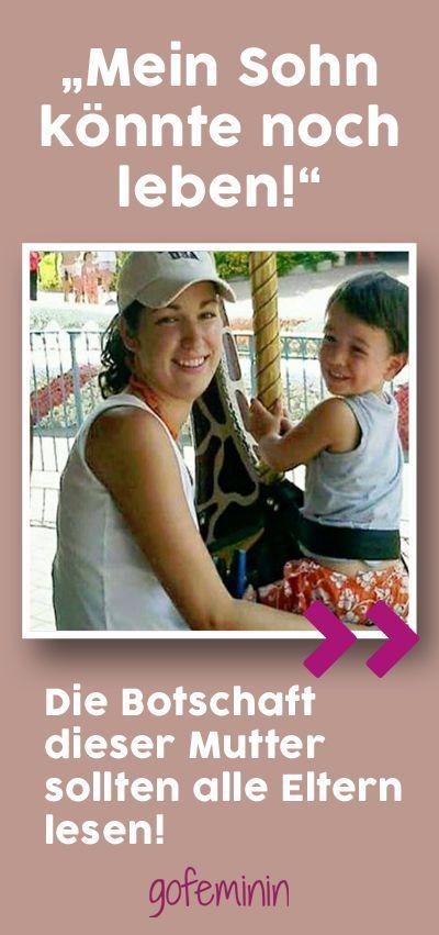 27 best mom stuff images on Pinterest   Kinderwunsch, Nähprojekte ...