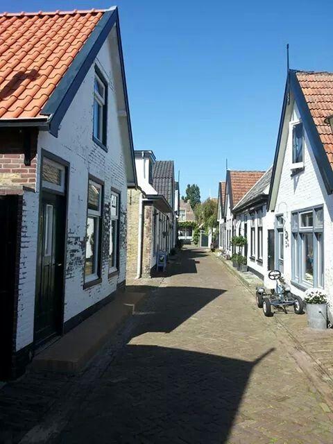 Texel ..