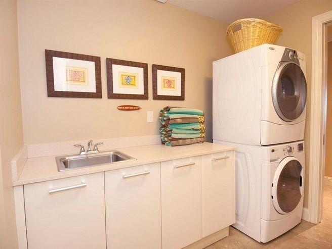 67 best Laundry Room Decor images on Pinterest Room decor