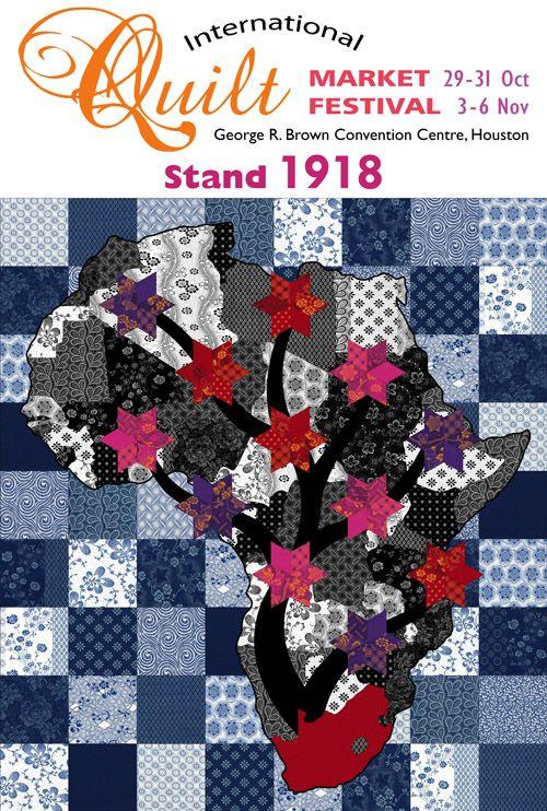 map_Houston_Festival_blogb Da Gama Textiles was there!