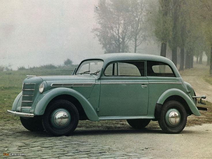 213 best opel kadett astra images on pinterest chevrolet cars opel kadett 2 door limousine k38 193740 sciox Choice Image