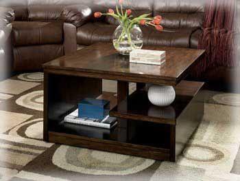 Las 25 Mejores Ideas Sobre Ashley Furniture Black Friday