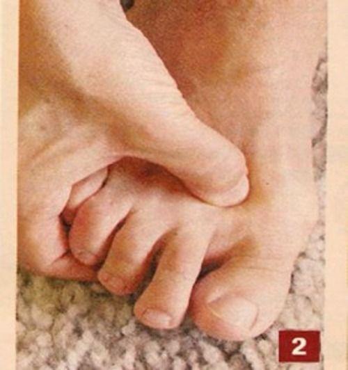 125 mejores imágenes de medicina alternativa en Pinterest | Medicina ...