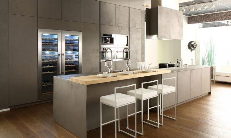 Homepage Arrex Le Cucine - Cucine in stile moderno e classico