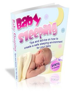 11 best quality e books useful products promoted by batheleur baby sleeping guide tips advice on how to create a safe sleeping environment for your baby ebookt your hands on your copy of the baby sleeping fandeluxe Image collections