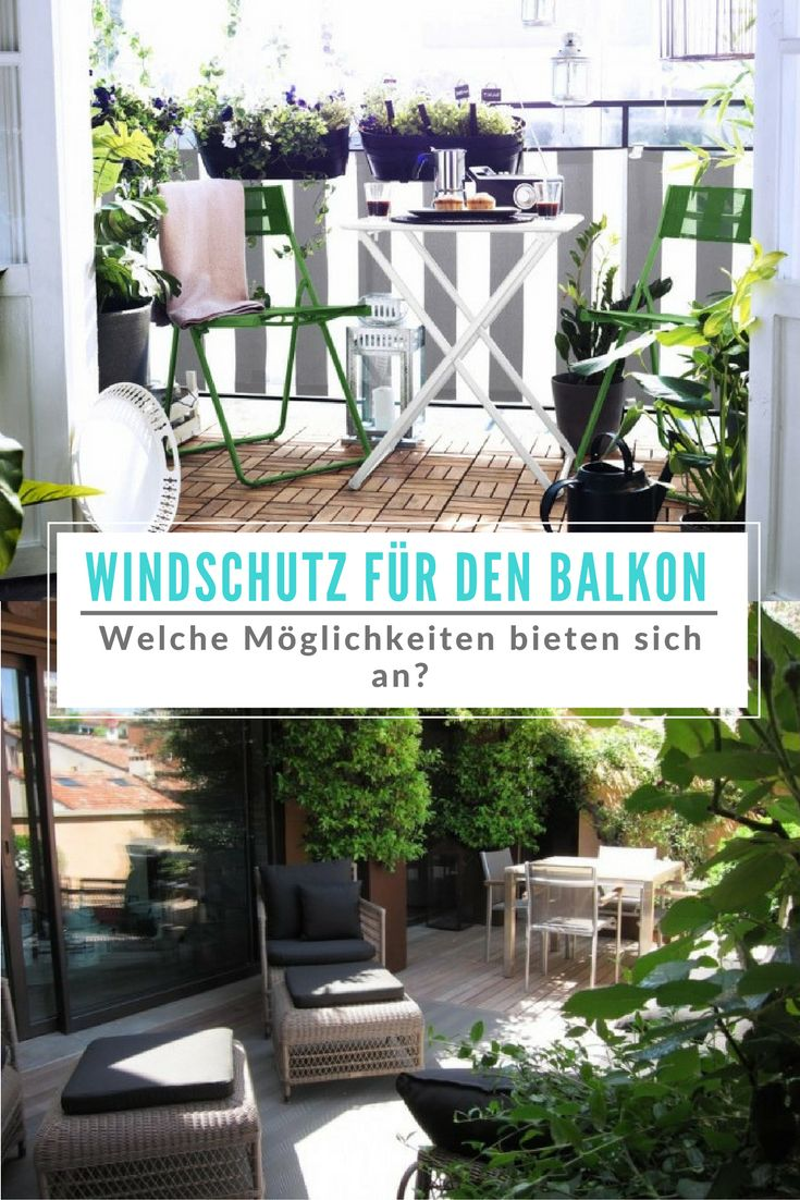 46 Best Images About Balkon On Pinterest | Deko, Satin And Wands Balkon Kindersicher Gestalten Tipps
