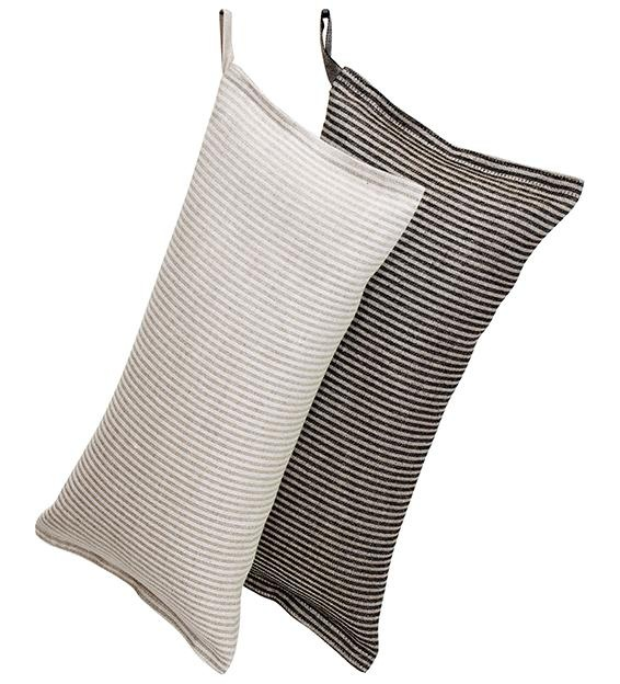 POLARIS sauna pillow