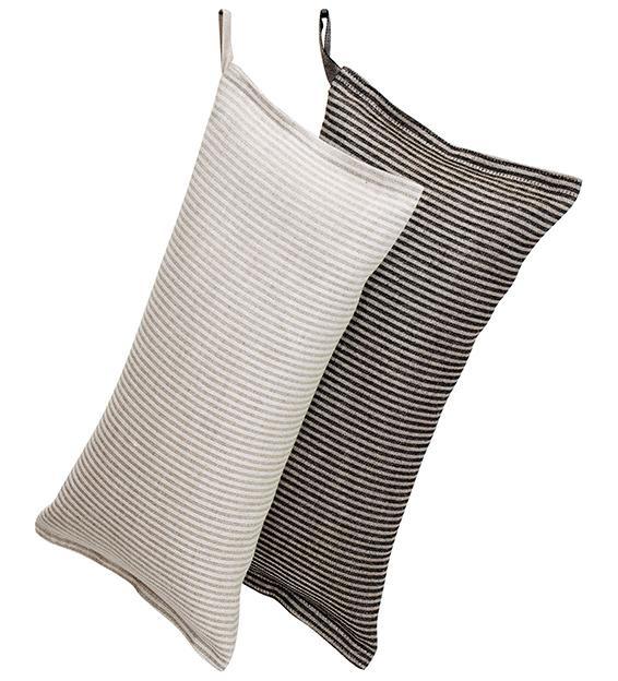 POLARIS sauna pillow