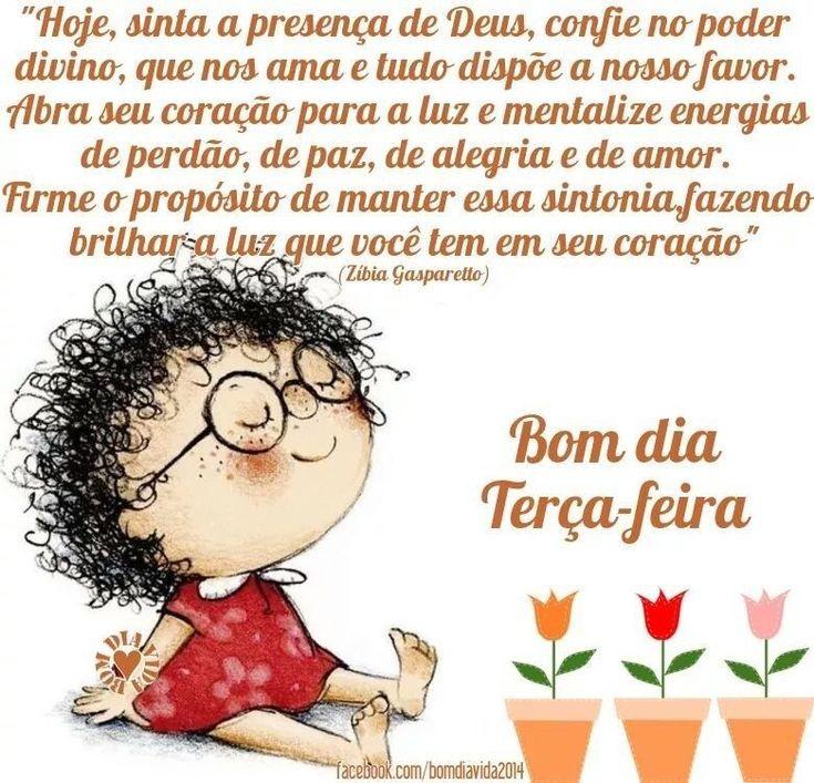 Pin De Bete G Pereira Em Semana Mensagens Perdao Cumprimentos