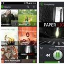PlayerPro, de los mejores reproductores de música, en oferta  Tenemos nueva oferta en la Google Play Store. Si la semana pasada apareció el excelente editor de fotografía Fragment, hoy nos deleitamos con uno de los mejores reproductores de música para Android: PlayerPro Music Player. Puedes descargar PlayerPro directamente desde la tienda Android. Su precio…