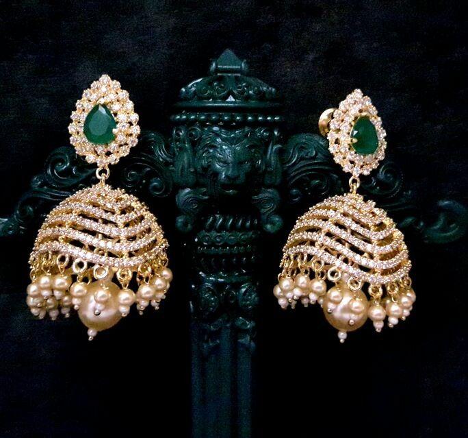 7 best neckwear images on Pinterest Diy wedding jewellery