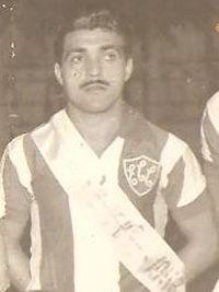 Marcelo Dieguez<< O Historiador