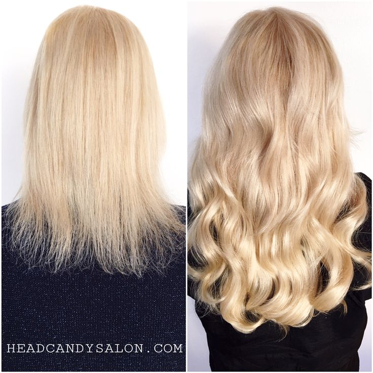44 best tape fusion hair extensions by katy images on pinterest before and after fusion hair extensions beautiful longhair volume bighair pmusecretfo Images