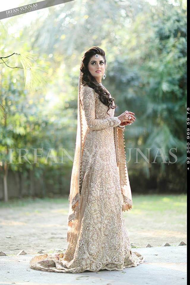 Best 25 Pakistani Wedding Dresses Ideas On Pinterest