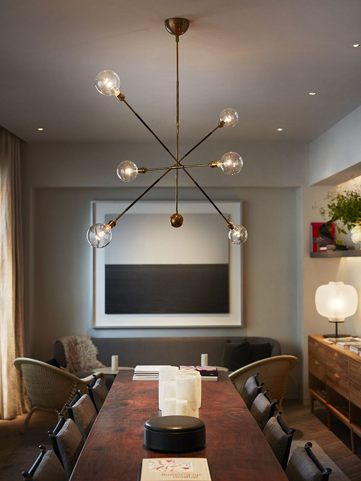 1269 best interior images on pinterest interiors architecture and