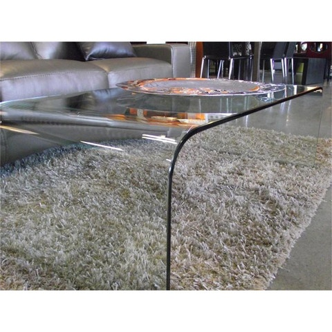 Cabo Coffee Table $669