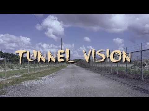 Billboard Hot 100 - Letras de Músicas - Sanderlei: Tunnel Vision - Kodak Black