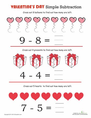 1000 images about sumas on pinterest simple addition math worksheets and cut and paste. Black Bedroom Furniture Sets. Home Design Ideas