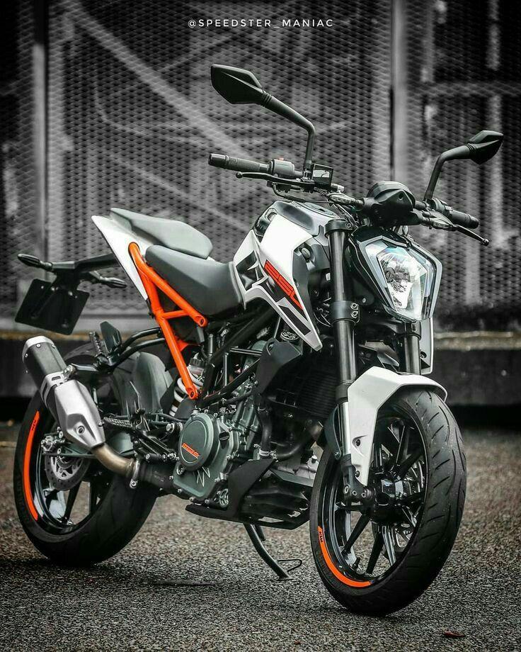 Pin By Lomiize Tang On Motobike Design Ktm Duke Ktm Duke Bike