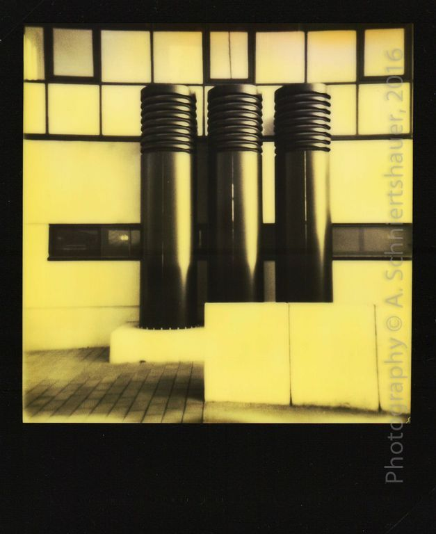 """Tubes @ TIVOLI 