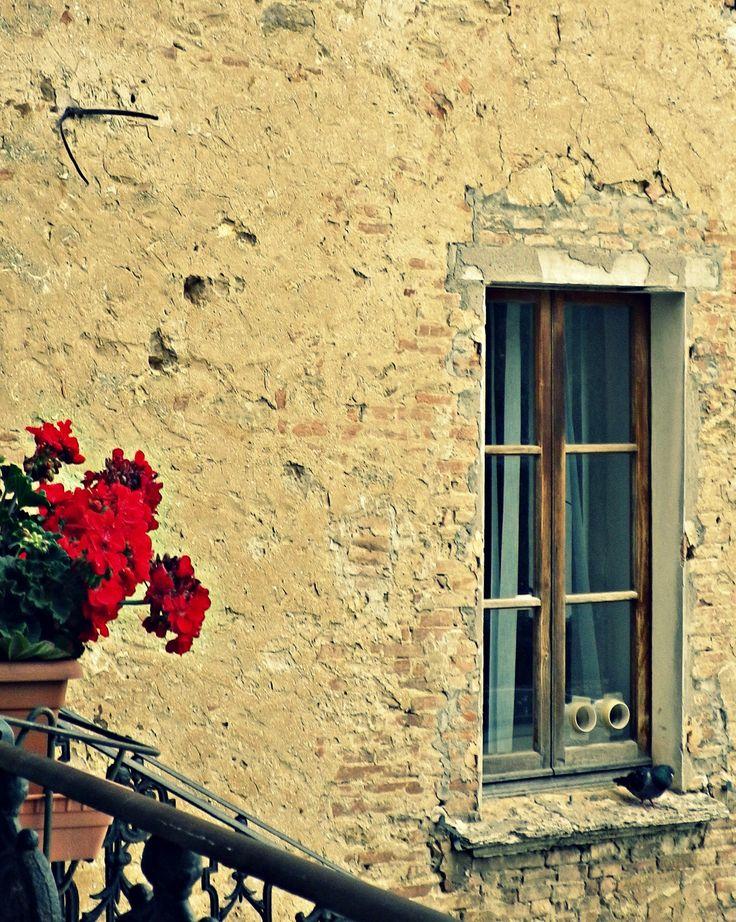 Oltre 25 fantastiche idee su davanzale della finestra su - Fioriere per davanzale finestra ...