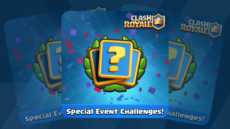 News - Supercell Unveils Details on the King's Cup Challenge - Clash Royalepedia