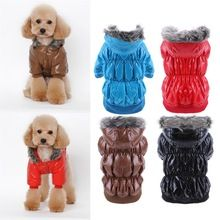 Waterproof Pet Dog Clothes Coat For Small Dog Winter Puppy Jacket Warm Clothing Pet Products S/M/L/XL/XXL Dog Clothes dog toy DIY, dog toys homemade, Kong dog toys, dog toys for chewers , best dog toys , dog toys interactive, dog toys to make, dog toys stimulating, dog toys boredom, outdoor dog toys, dog toys storage, easy dog toys smart dog toys, tough dog toys.