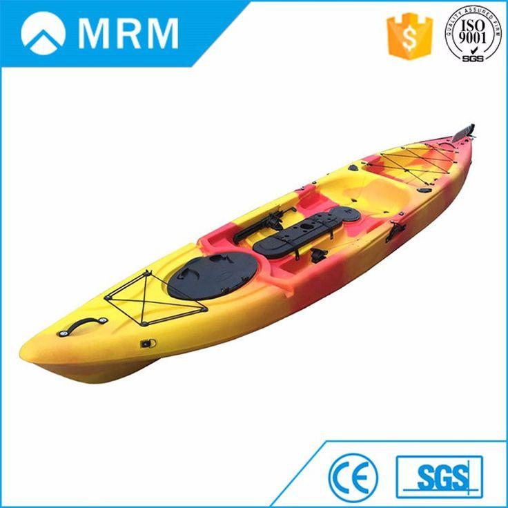 Accesorios Populares de Metal inoxidable pedal de kayak de pesca-imagen-Botes de Remos-Identificación del producto:60571695416-spanish.alibaba.com