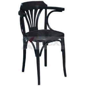 M1375 #mexil #bistro #chairs #armchairs