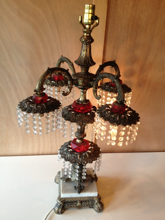 190 best victorian table lamps images on pinterest vintage lamps some are reproductions some are antique find this pin and more on victorian table lamps aloadofball Choice Image