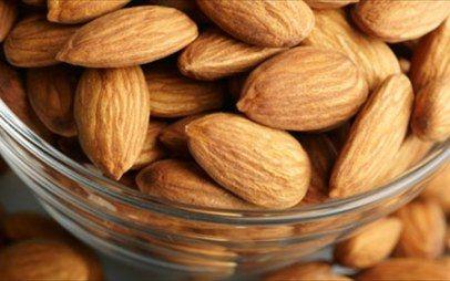 Οι 3 τροφές που εξαφανίζουν το λίπος από την κοιλιά