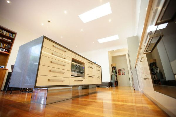 Look at some of our smart designs! http://www.smarterkitchensmelbourne.com.au/designers-talk-the-look/
